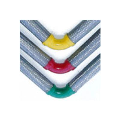 V Flex Connectors
